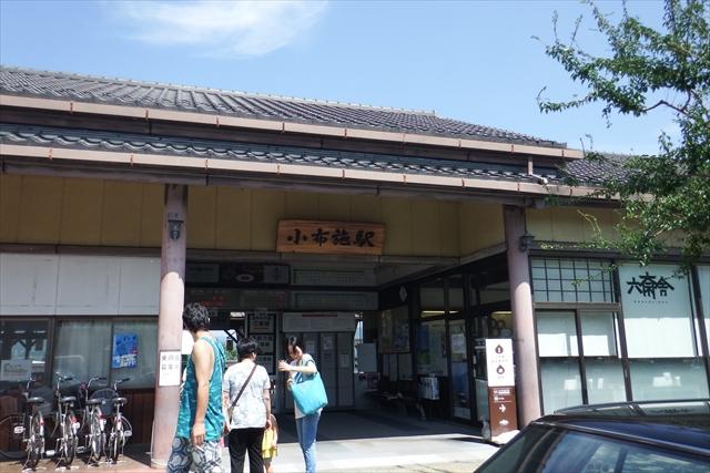 20160811_nagano115.jpg