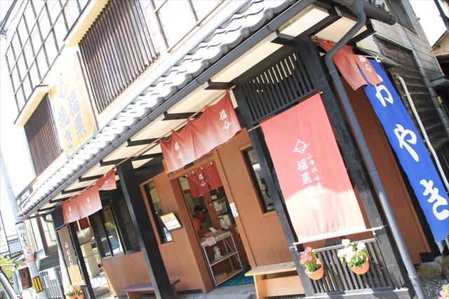 20160811_nagano120.jpg