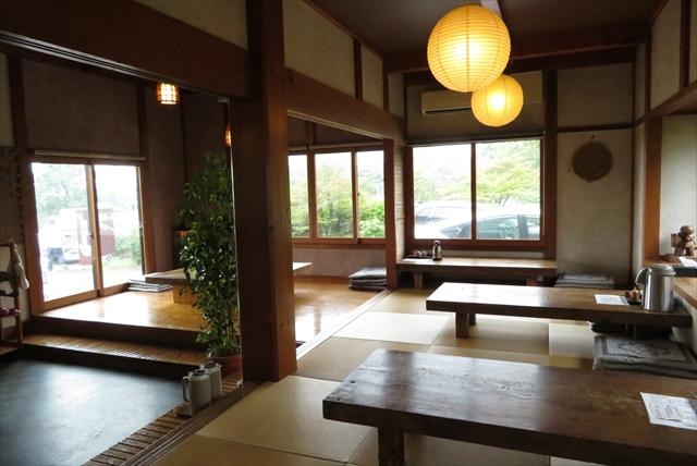 20160818_NASU015.jpg
