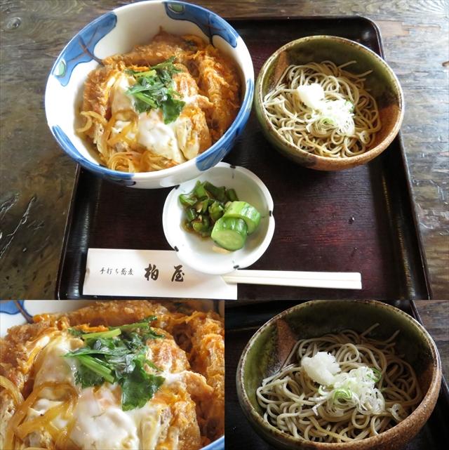 20160818_NASU017.jpg
