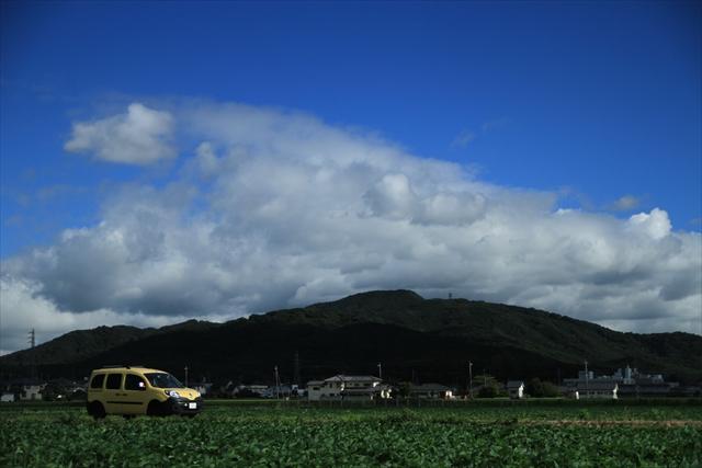 20160819_NASU033.jpg