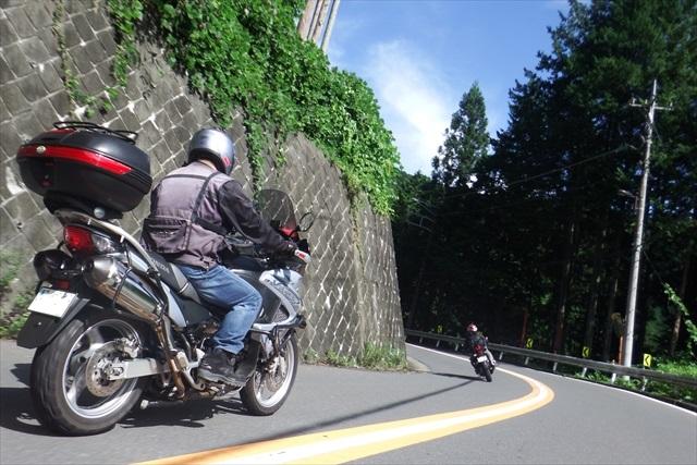20160821_OKUTAMA020.jpg