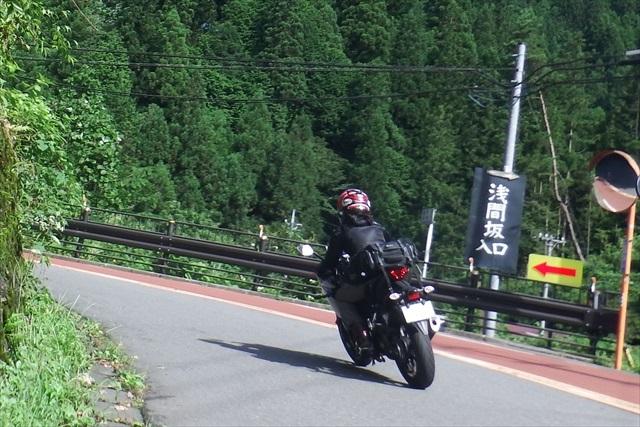 20160821_OKUTAMA021.jpg