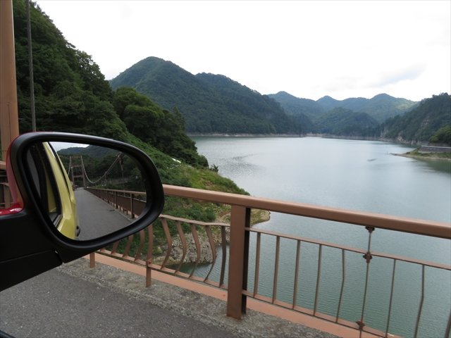 20160910_yunishikawa (30)