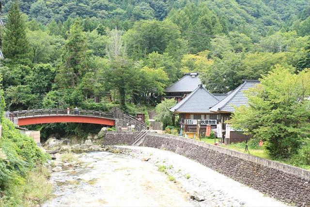 20160911_yunishikawa (20)