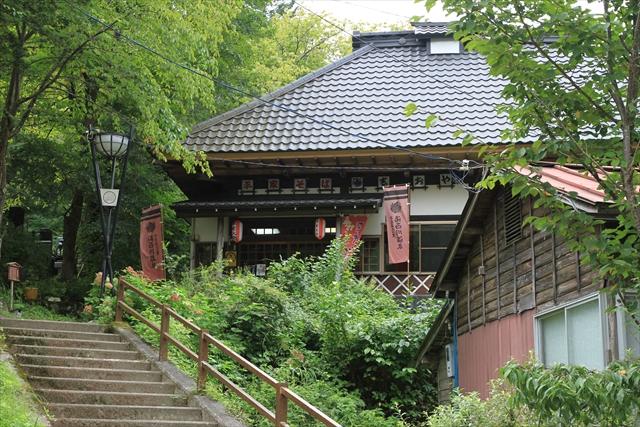 20160911_yunishikawa (23)