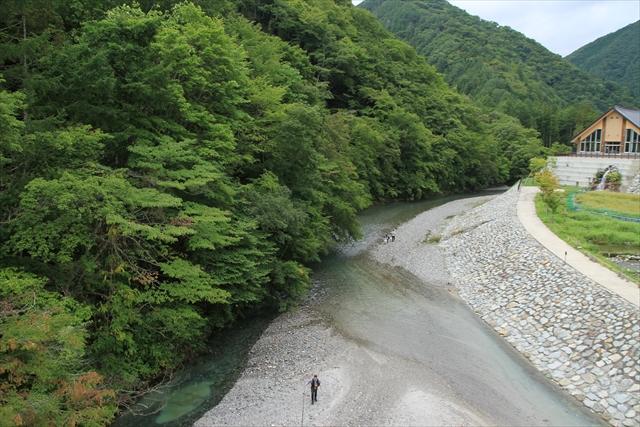 20160911_yunishikawa (26)