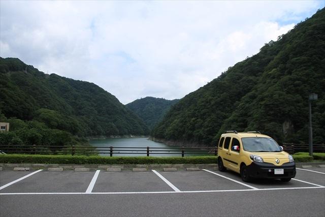 20160911_yunishikawa (103)