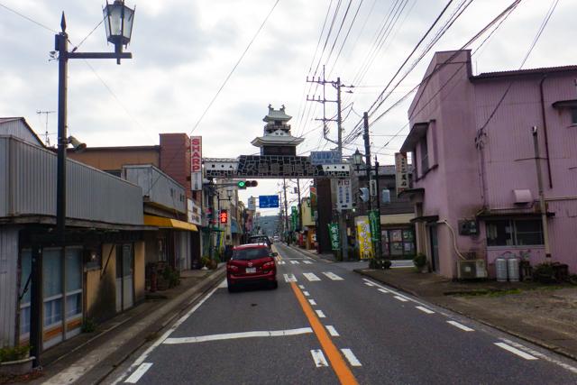 千葉ラーツー (6)