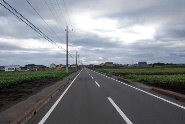 ひたちなかツー (51)