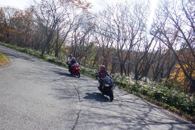 紅葉Day1 (15)