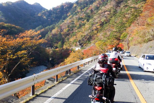 紅葉Day2 (12)