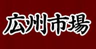 header_image_54fe76a813363.jpg