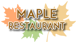 maple_h2.png