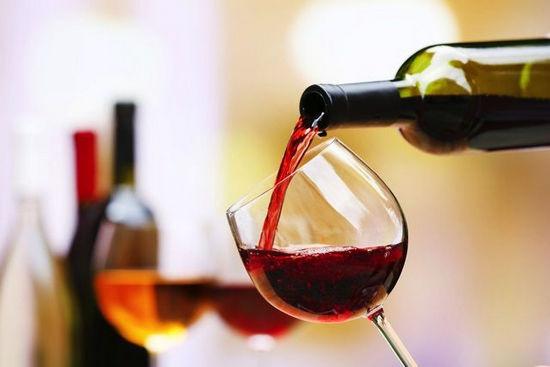 ワイン 車椅子 クレーマー
