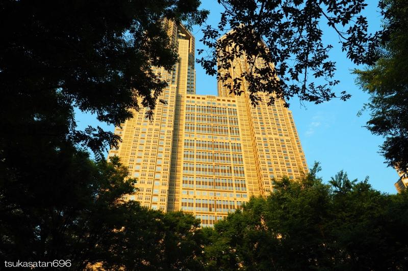 20180527_shinjuku_03
