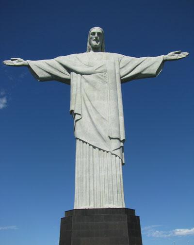 brazil50f8ad7aa8de5.jpg