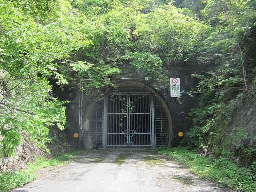 kyujizoutunnel01.jpg