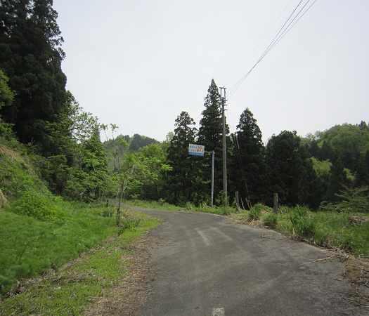 kyusakuramatitunnel04.jpg