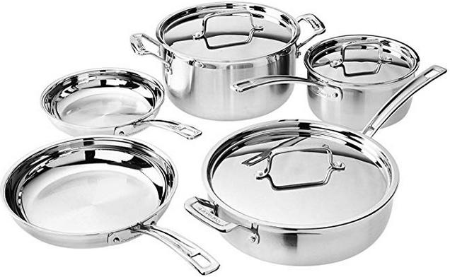 Cookware 1113