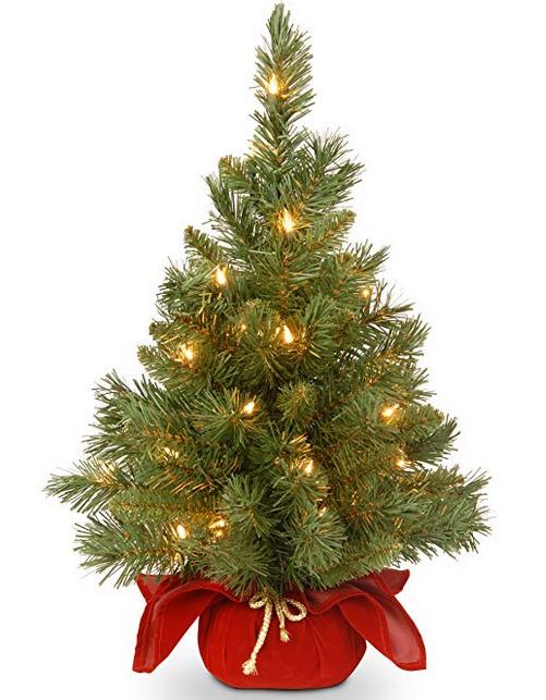 Christmas 1117