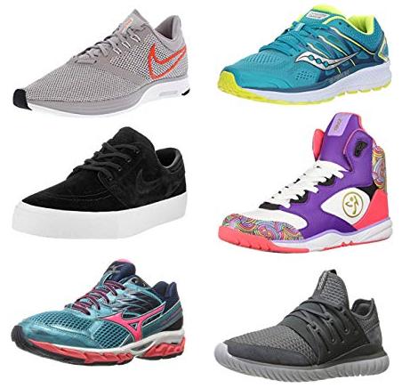 Shoes 1213