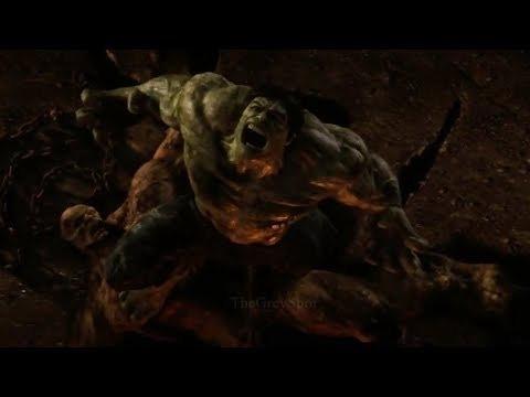 Incredible-Hulk-SCREAM2.jpg