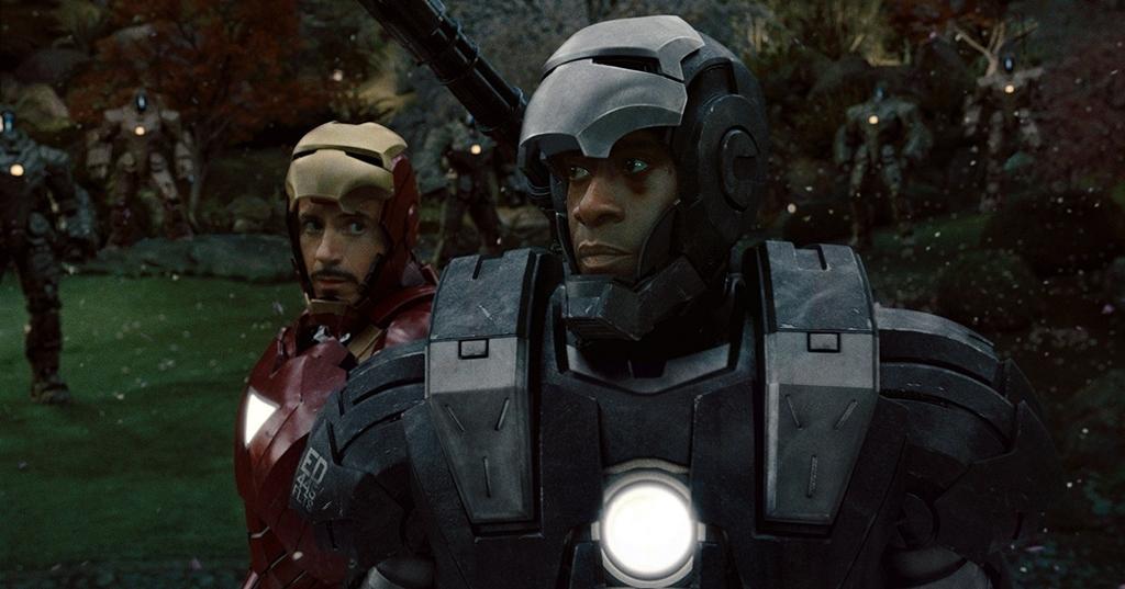 ironman2-movie2.jpg
