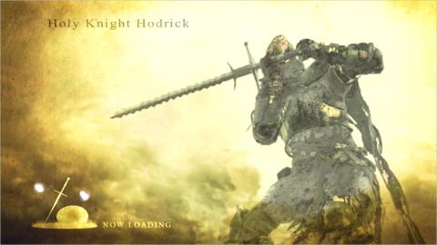 hodrick_20160516141903250.png