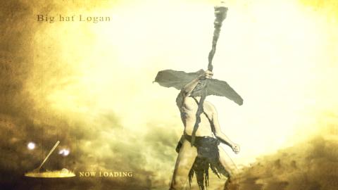 logan02.png