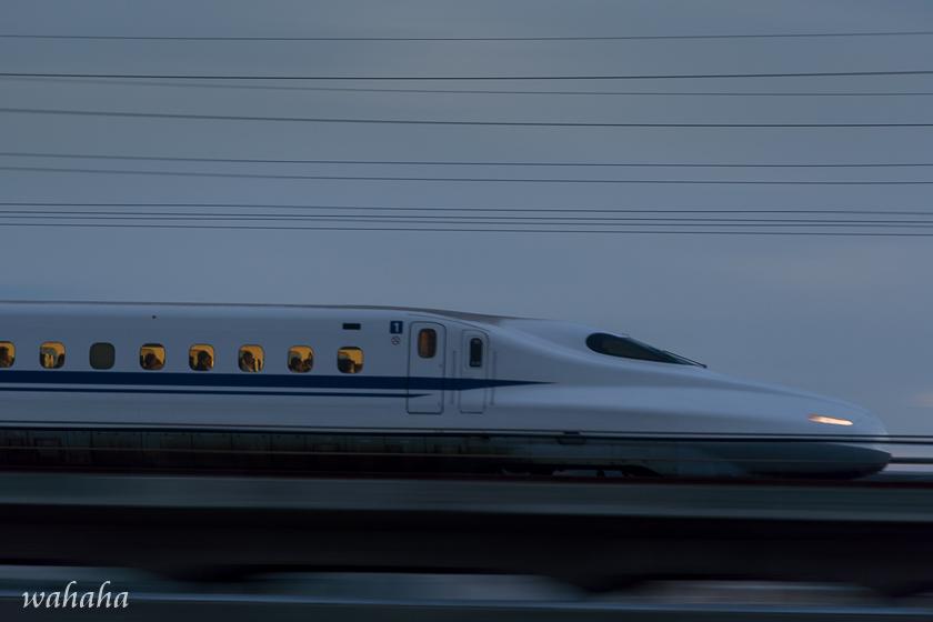 301002kanagasaki_dy-4.jpg