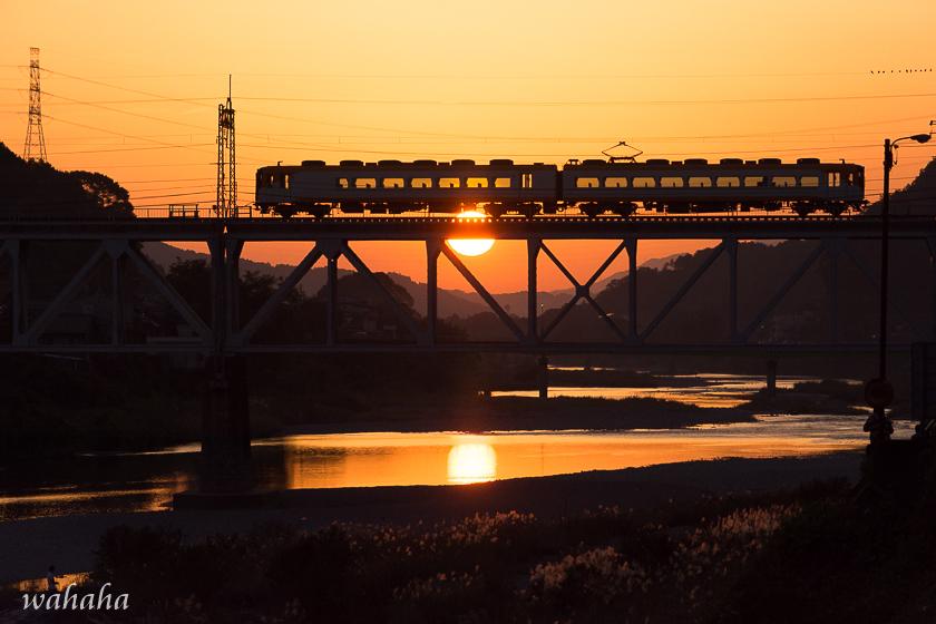 301021kintetsu_yoshino-6.jpg