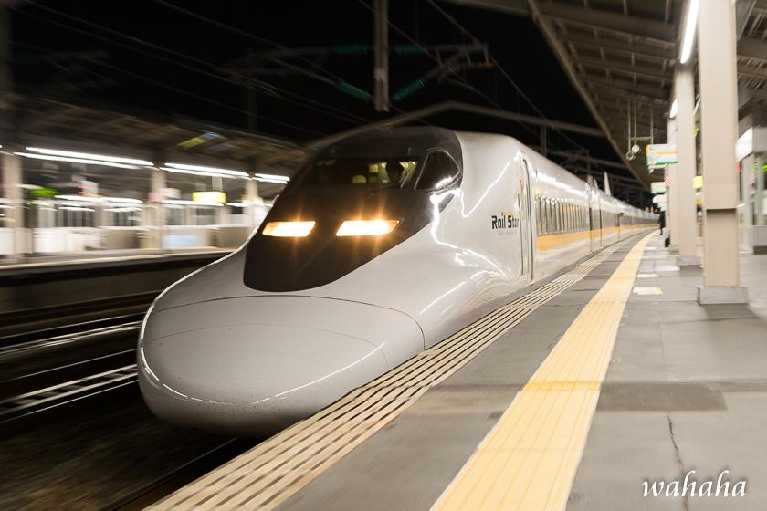 301202nisiakashi_dy-2.jpg