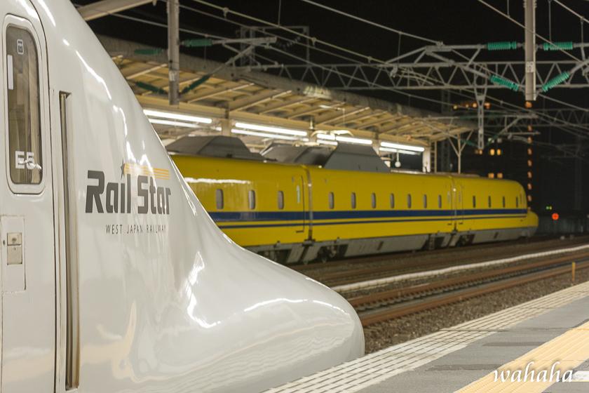 301202nisiakashi_dy-6.jpg