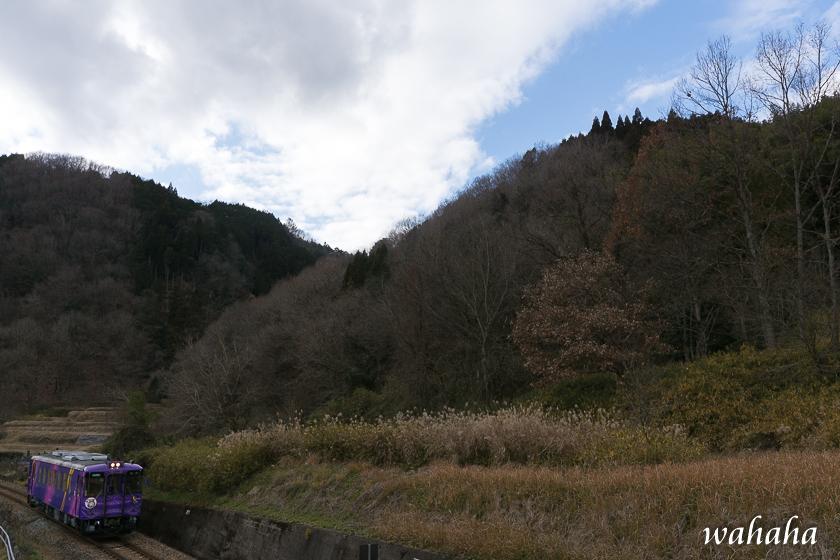 301224chizu-1.jpg