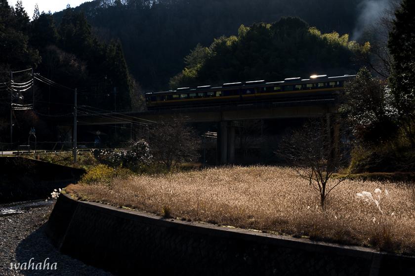 301224chizu-4.jpg