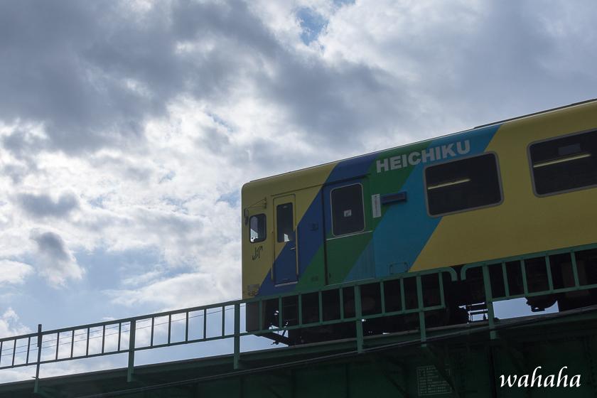 310101heichiku-2.jpg