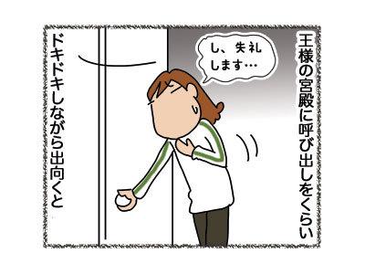 12012019_cat1.jpg