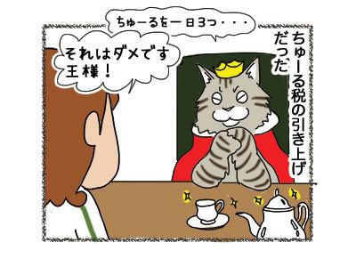 12012019_cat4.jpg