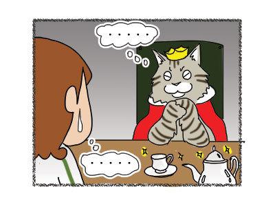 12012019_cat5.jpg
