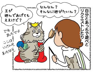 16102018_cat2.jpg