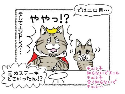 22102018_cat9.jpg