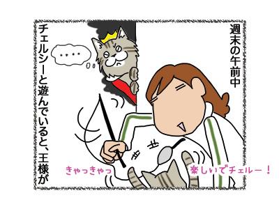 30102018_cat1.jpg
