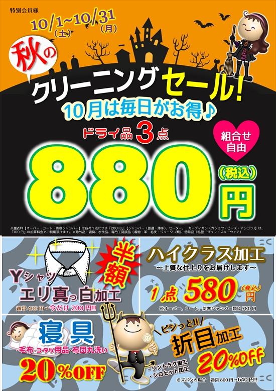 20161007115018db2.jpg