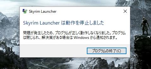 20160702192855da7.jpg