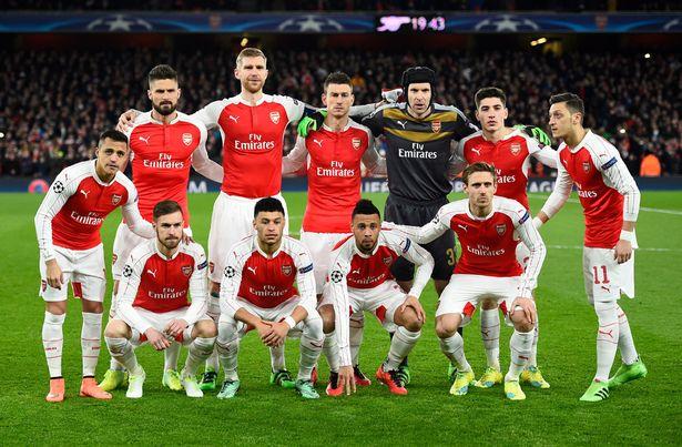 Arsenal-v-Barcelona.jpg