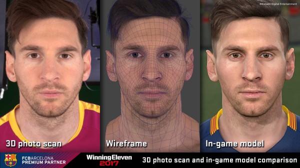 WE2017_3D-Photo-Scan-Images_Messi_l.jpg