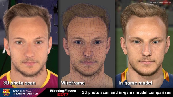 WE2017_3D-Photo-Scan-Images_Rakitic_l.jpg