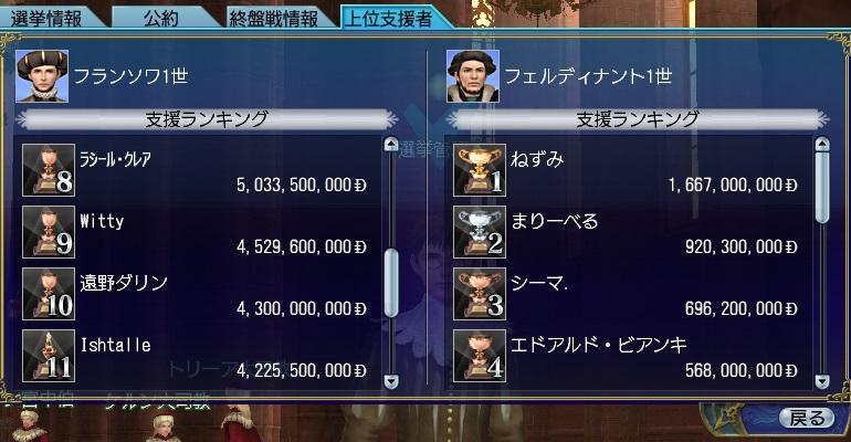 king201604192025.jpg