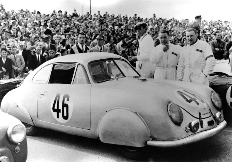 Porsche-356-SL-Gmund-Coupe.jpg